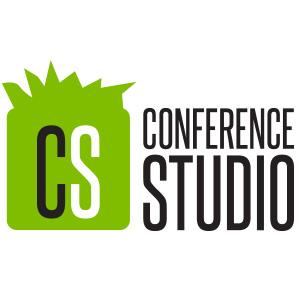Conference Studio
