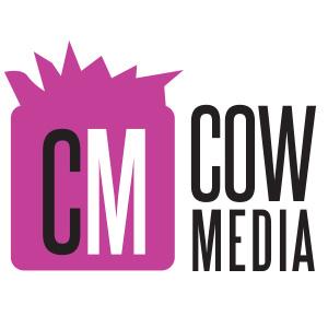 Cow Media