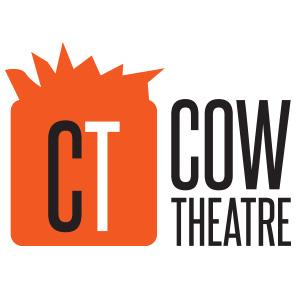 Cow Theatre